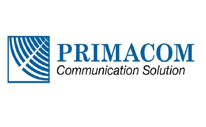 PT Primacom Interbuana (Primacom) Buka 8 Lowongan Pekerjaan di Tengah Pandemi, Baca Cara Daftarnya Disini