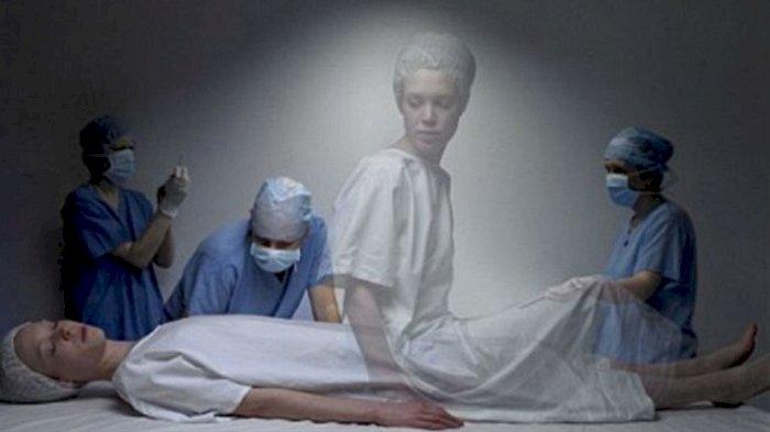Tanda-tanda Kematian Menurut Islam Dimulai dari 100 hari Hingga 1 Hari