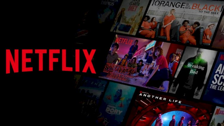 Tarif Netflix Naik Setelah Kena Ppn 10 Persen Dari Pemerintah Berikut Rinciannya Lifepod Media Platform