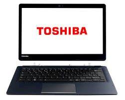 Toshiba Pamit dari Dunia Bisnis Laptop