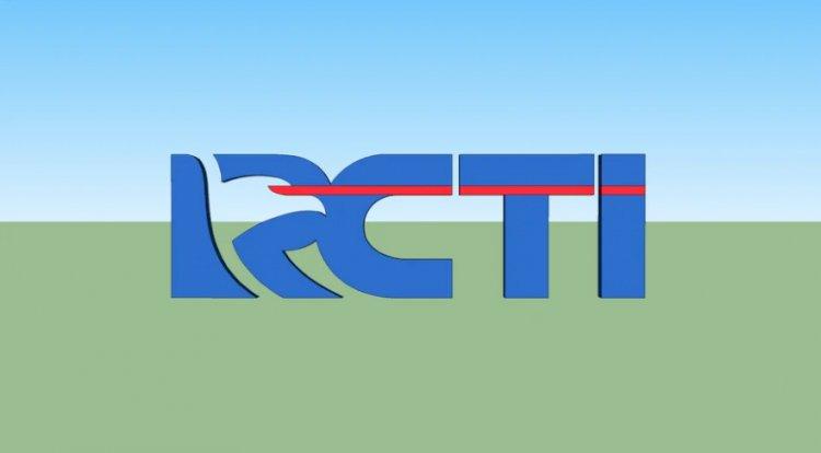 Gugatan RCTI Sebatas Upaya Persaingan Usaha Belaka?
