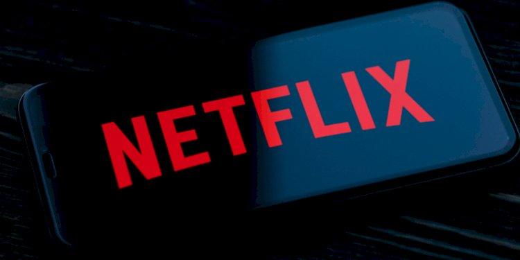 Catat Tanggalnya! 5 Tayangan Orisinal Netflix Bulan September Ini