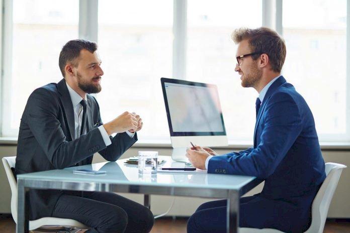 Ditanya Besaran Gaji saat Wawancara Kerja? Ini 5 Cara Tepat Menjawabnya!
