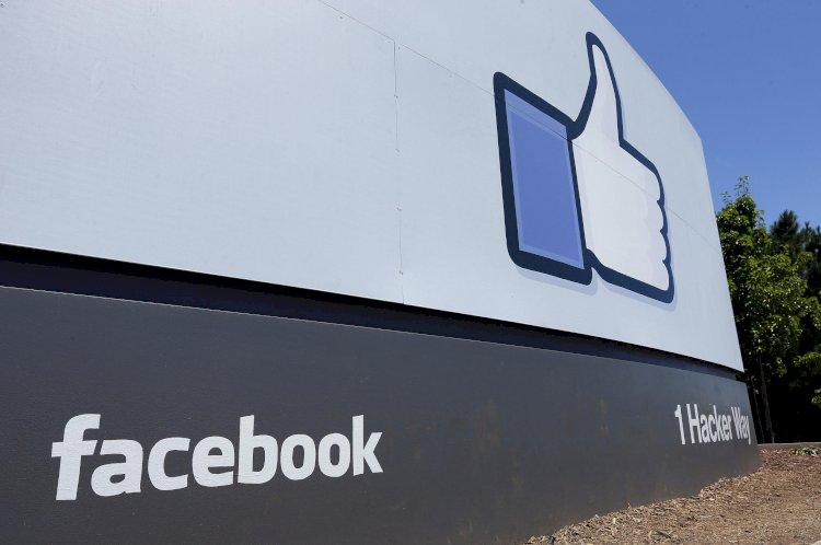 Ini Dia Tiga Fitur Utama Facebook Campus untuk Mahasiswa