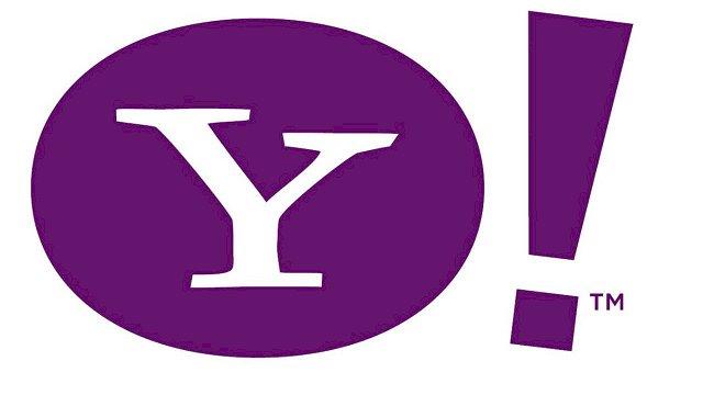 Yahoo! Groups Putuskan Gulung Tikar pada 15 Desember 2020