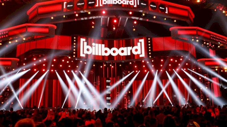 Selamat, Berikut Daftar Pemenang Billboard Music Awards BBMAs 2020