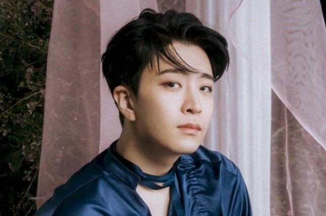 JYP Mengeluarkan Pernyataan Baru Terkait Tuduhan Bullying yang Dilakukan Youngjae GOT7