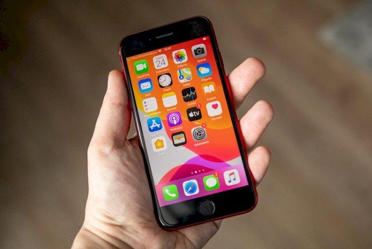 Apple Bakal Segera Rilis AirPods dan iPhone SE, Kapan Nih?