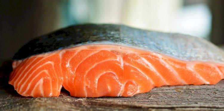 Jaga Imunitas Tubuh? 8 Makanan dengan Vitamin D yang Tinggi
