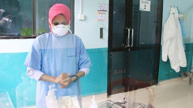 4 Layanan Kesehatan Gratis Bagi Warga di Luar JKN di Jakarta