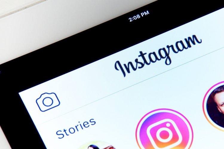 Instagram Bakal Ubah Tampilan Stories, Jadi Seperti Apa?