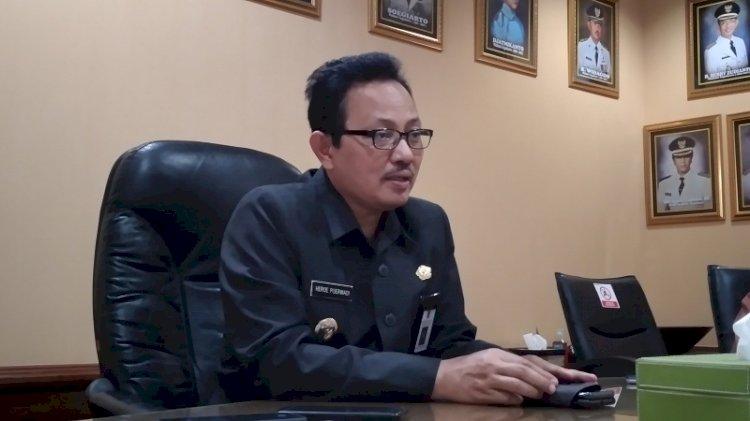 DPRD Yogyakarta Adakan Rapat Evaluasi PSTKM, Ini Hasilnya