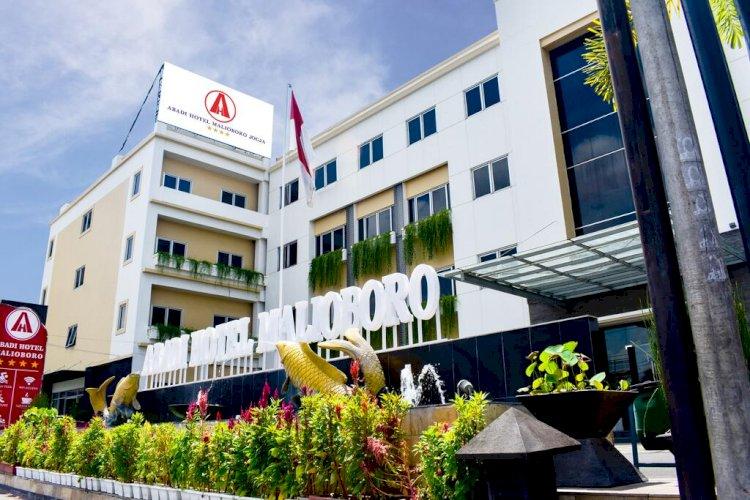 Imbas Pandemi, Hotel dan Restoran di Yogyakarta Terpaksa Gulung Tikar