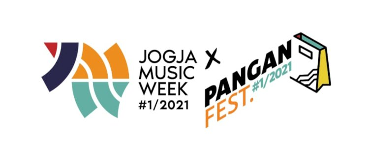 PanganFest 2021 Bakal Digelar di Yogyakarta, Ini Detailnya!