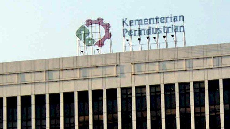 Sri Mulyani Pangkas Anggaran Kementerian Perindustrian Menjadi Rp2,8 Triliun