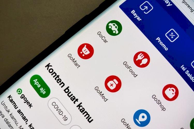 Gojek x Facebook: Luncurkan Kolaborasi 'GoStore'!
