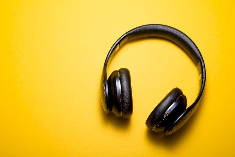 Seberapa Efektif Belajar Sambil Mendengarkan Musik?