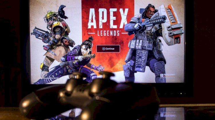 Apex Legends Tunda Perilisan Versi Mobile, Jadi Kapan?