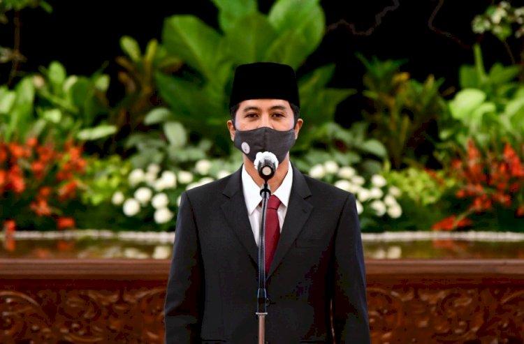 Waspada! Dua Kasus Baru COVID-19 Asal Inggris Ditemukan di Indonesia