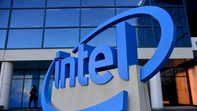 Intel Terancam Denda Rp9,5 T Karena Langgar Hak Paten