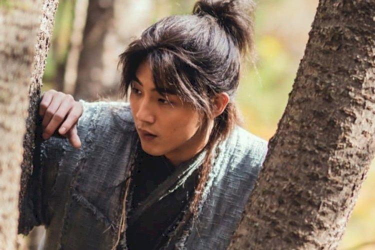 Ji-soo Dikeluarkan dari Drama 'River Where the Moon Rises', Siapa Penggantinya?