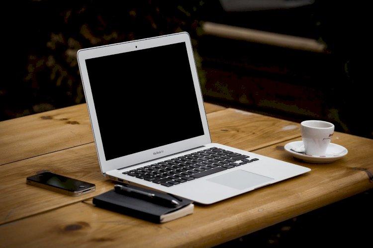 Ingin Harimu Lebih Produktif? Lakukan 5 Langkah Berikut di Pagi Hari!
