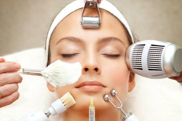 3 Hal yang Wajib Dimiliki untuk Jaga Kesehatan Kulit  Wajah