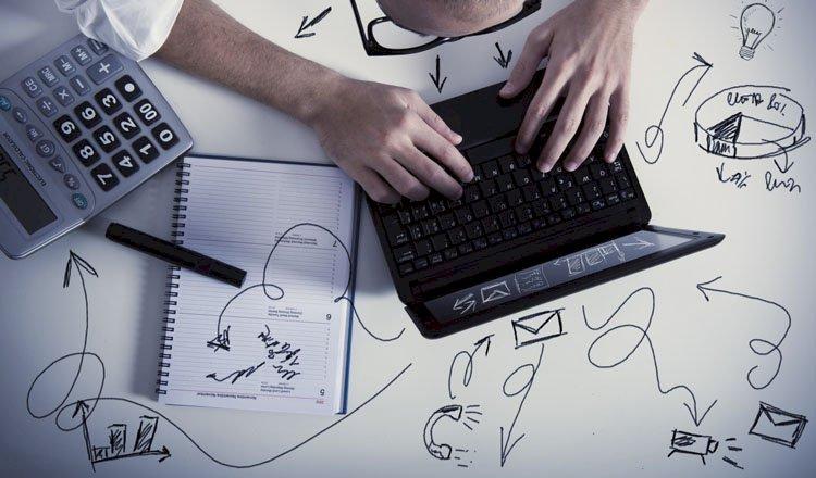 4 Pekerjaan yang Lagi Trend di Kalangan Mahasiswa, Apa Saja?