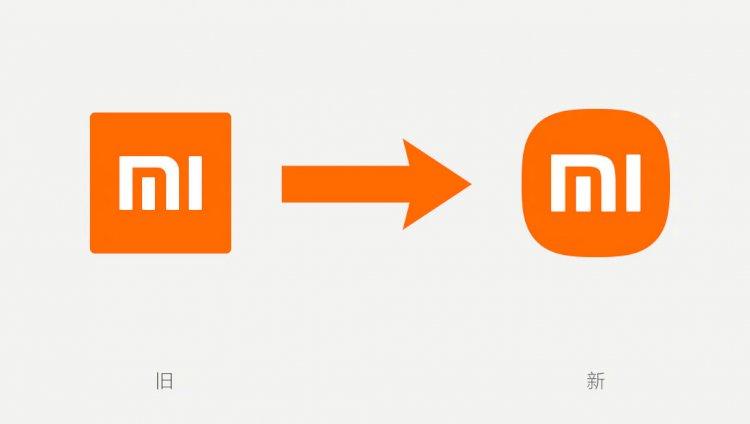 Ganti Logo, Xiaomi Rela Gelontorkan Dana Hingga Rp4,3 Miliar